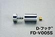 FD-V005S