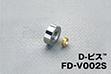 FD-V002S