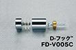 FD-V005C
