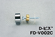 FD-V002C